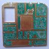 Ayuna la tarjeta de circuitos de Rogers de la fuente con el material almacenado 4003 y 3003