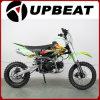 Gas Powered ottimistico 125cc 4 Stroke Pit Bike 125cc Cheap Dirt Bike