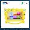 7 дюймов Allwinner A23 удваивает таблетка WiFi Bluetooth малышей индикации 1024*600 LCD сердечника