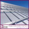 高品質はインストールクランプ金属の屋根瓦を取付ける