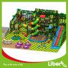 De acordo com sua área projetada campo de jogos interno enorme para o parque