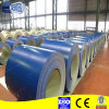 Roofing를 위한 높은 Quality Prepainted Steel Coil