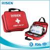 Medizinischer Ausrüstung-erster Anrufbeantworter-Beutel für Trauma-Verletzung