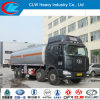 Compatitive Price Faw 8X4 29.4cbm Truck voor Fuel Tanker (CLW1310)
