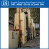 Pianta ad ossigeno e gas di separazione dell'aria del generatore
