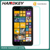 9h Hardness Factory Promotion Tempered Glass para Nokia 1320