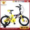 Form und kühles Stadt-Fahrrad für Kinder