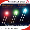 346 LED Light 1red1greem1blue Lamp voor LED Display/Module