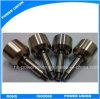303 het roestvrij staal CNC draaide het Machinaal bewerken van de Vervangstukken van Machines