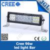 LED Lighting Bar Offroad Waterproof 96W New Product (jg-RJ11021)