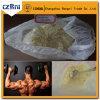 Acetato degli ormoni steroidi Finaplix/Trienbolone dell'acetato di Trenbolone
