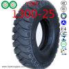 1300-25 neumático radial ceñido diagonal del neumático OTR para los carros de mina