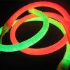 Rundes LED Neonflexlicht 360 Grad-für das Hängen