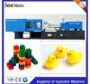 Weithin bekannte kundenspezifische Qualitäts-Plastikspielzeug-Spritzen-Maschine