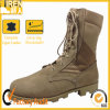 Deserto Boots de Pan Am Sole para Military