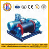 Дешевое Winches \ 20000lbs Winch \ Constrution Hoist Marine Winch \ Winch 13000