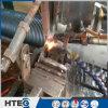 中国の製造の木製のFueldedのボイラー過熱装置