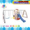 Игрушки детей комбинации качания оборудования рая качания детей напольные солитарные (XYH-0142)