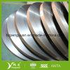 Papier d'aluminium pour l'emballage de câble