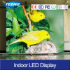 P4.81 Indoor Full Color 500X500mm LED Display Module
