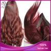 99j# Straight Peruvain Vigin Hair Flip in Hair Extension