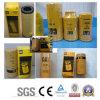 Первоначально фильтр топлива B630-20-490e Ok30-13-480 Mr923936 для Mazda KIA Мицубиси