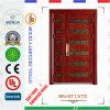 カザフスタンの上の二重葉の機密保護のドア(BN-ST157Z)