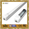 LED Aluminium Tube Light con CE&RoHS&FCC