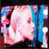 방수 옥외 P12 풀 컬러 발광 다이오드 표시 스크린 광고
