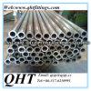 Труба углерода толщиной стены безшовная стальная (S235 P235GH)