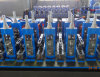 Wg50 machine de pipe de la haute précision ERW