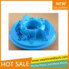 고무 Molding Injection 중국 Manufacturers (SMT 119PIM)