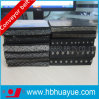 14MPa Tensile Strength Ep/Nn/Cc Conveyor Belt (EP400/2)