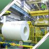 SGS는 상해 공급자에게서 PPGL 주요한 색깔에 의하여 입힌 강철 코일을 승인했다