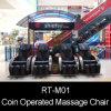 Gemaakt in de Creditcard van de Stoel van de Massage van de Verkoop van China