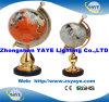 Yaye Lighting Gemstone Globe, Christmas Lights, Holiday Light, World Globe, Gifts und Crafts (ST-L062A)