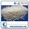 Hidróxido de sódio para a indústria do sabão