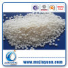 Sodio Hydroxide per Soap Industry
