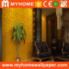 Design mate 3D Wall Panel Wallpaper Supplier con High Grade