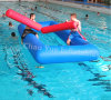 Горячее Sale Inflatable Water Toys для Water Sports Game (CYWG-S1544)