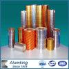 Medical Packageのための8011薬学Aluminum Foil