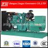 Arranque eléctrico Generador Diesel, precio de fábrica Yuchai-18