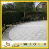 Natural cinese poco costoso Granite Pavement per il giardino di Outdoor