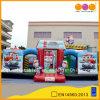 子供のおもちゃのInflatablesの警備員Funcity (AQ01152)