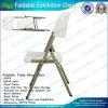 Ausstellung-Plastikfalte-Stuhl (M-NF18F05105)
