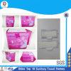 Giorno Use e Night Use Sanitary Napkin/Sanitary Towel