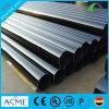 48 дюймов 36 дюймов цена стальной трубы 20 дюймов безшовное на метр