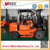 3ton Forklift \ Diesel Forklift \ Forklift Truck \ Automatic Transmission (CPCD30)