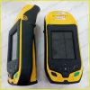 Receptor Handheld del GPS de la navegación basada en los satélites barata de Glonass+GPS