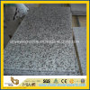 G640 Luna Pearl Granite Polished Floor Tile & Paving Tile